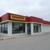 Loanmax Title Loans