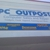 PC Outpost