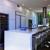 Cabinet Modern