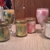 Bayou Gal Candles & Crafts