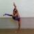 Balis Gymnastics