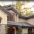 Fahey Roofing Siding Doors & Windows Inc