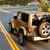 Manhattan Jeep Chrysler Dodge Ram