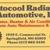 Autocool Radiator & Automotive Inc