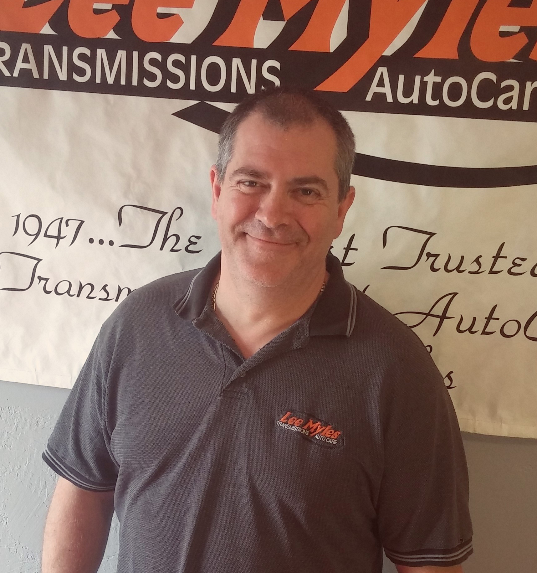 Lee Myles Transmissions Amp Automotive Care Stroudsburg Pa