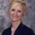 Michelle Johnson: Allstate Insurance Company