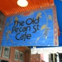 Old Pecan Street Cafe