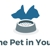 For The Pet In Your Life