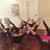 Pole Dancing Classes Parties Charleston,SC