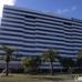 Cbs News-Miami Bureau