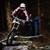 Pro & Certified Mobile Bicycle Build & Repair