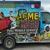 Acme Wrecker Services
