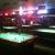 Billiard Club of Louisville