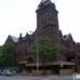 Rochester Buildings Bureau