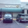 The UPS Store 0314