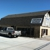 Chrisman's Truck & Auto Salvage