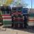 Arizona Pacific Plastics