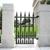 Louisiana Wrought Iron and Fence LLC