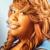 Lisa's Styles @ Sassy But Classy Hair Studio - CLOSED