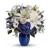 Novack Schafer Florist LLC