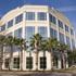 Tax Defense Network, LLC