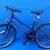 Arts District Bike Rental