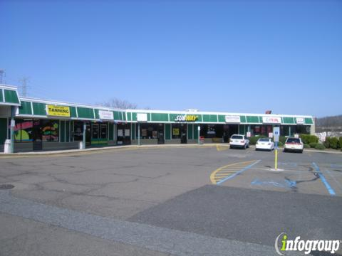 Hing Lung, Sayreville NJ