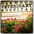 Oakwood Veterinary Hospital
