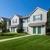 Waldon Lakes Apartments