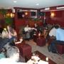 People's Lounge & Bar