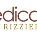 Rizzieri Salon & Spa - CLOSED