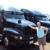 US Truck Driver Training Schools