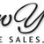 New York Apple Sales Inc