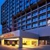 Crowne Plaza BOSTON - NEWTON