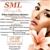 SML Massage and Spa - CLOSED