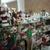 Alleycat Thrift & Salvage