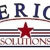 American Pest Solutions Inc