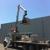 Western Roofing & Waterproofing Inc