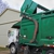 Active Disposal Service Inc