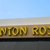 Canton Rose Restaurant