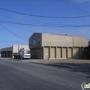 B & F Machine Shop - Redwood City, CA