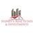 Sydney Real Estate & Investments