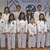 Wilmington Karate Club