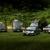 Giron's Limousine Service Inc
