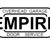 Empire Overhead Garage Door Service