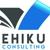 'ehiku Consulting LLC