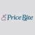 Price Rite Drug | Price Rite Medical Equipment