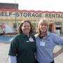 U-Haul Moving & Storage at Pulaski Hwy