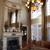 Millennium Home Furnishings & Interiors