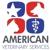 American Veterinary Services  *MOBILE VETERINARIAN*
